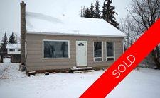 Pouce Coupe single family detached for sale:  3 bedroom 1,200 sq.ft. (Listed 2012-02-14)