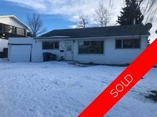 Dawson Creek  Single Family for sale:  3 bedroom 936 sq.ft. (Listed 2019-01-23)