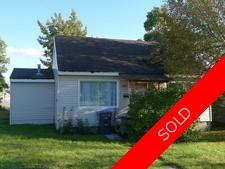 Dawson Creek  Single Family for sale:  1 bedroom 784 sq.ft. (Listed 2019-06-12)