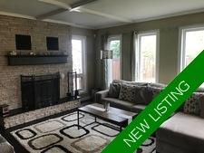 Dawson Creek  Single Family for sale:  4 bedroom 2,200 sq.ft. (Listed 2019-06-12)