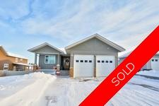 Dawson Creek  Single Family for sale:  4 bedroom 3,196 sq.ft. (Listed 2019-02-22)