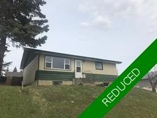 Dawson Creek  Single Family for sale:  4 bedroom 1,954 sq.ft. (Listed 2019-04-29)