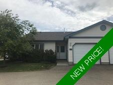 Dawson creek  Single Family for sale:  1 + Den 1,178 sq.ft. (Listed 2019-06-12)
