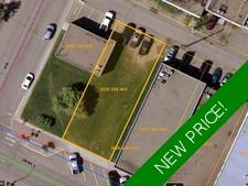 Dawson Creek  Commercial  for sale:    (Listed 2019-10-21)