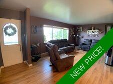 dawson creek  Single Family for sale:  5 bedroom 2,390 sq.ft. (Listed 2020-08-14)