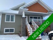 Pouce Coupe Single Family for sale:  3 bedroom 1,181 sq.ft. (Listed 2020-12-14)